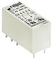 Промежуточное реле  RM84 48 VDC  8А (пост.)
