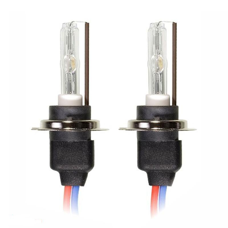 Ксеноновая лампа Sigma PRO H11 5000K
