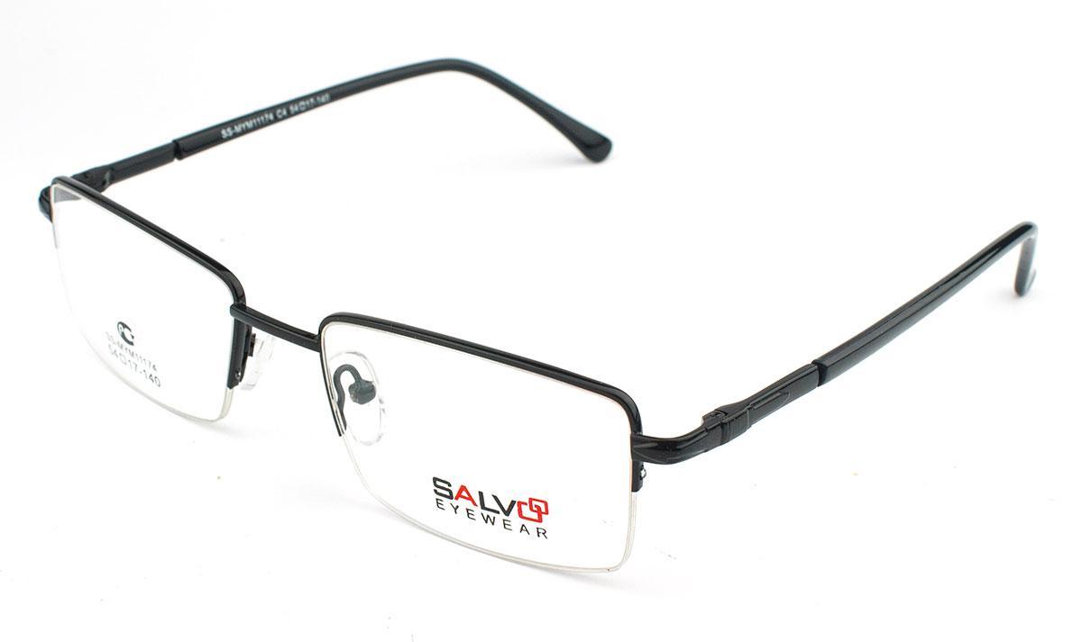 Оправа для очков Salvo SS-MYM11174-C4