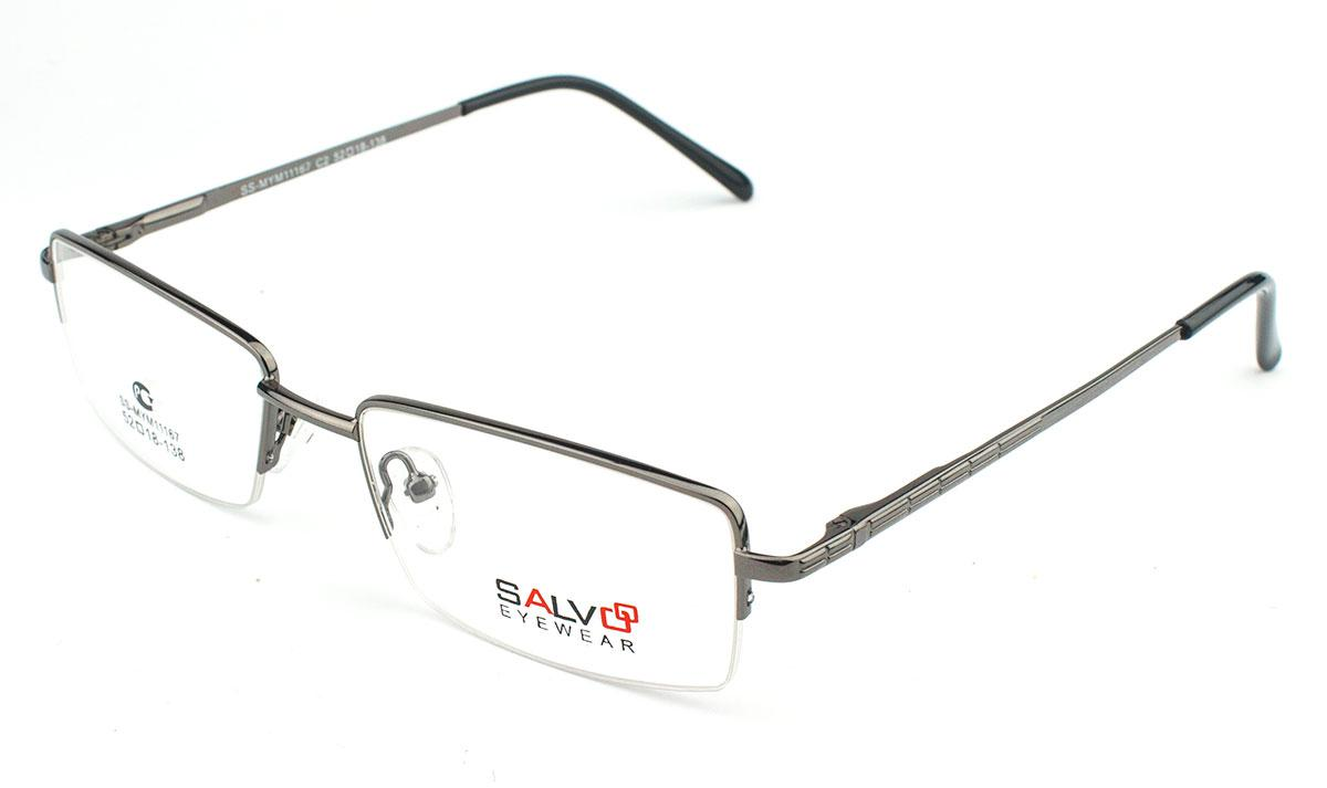 Оправа для очков Salvo SS-MYM11167-C2