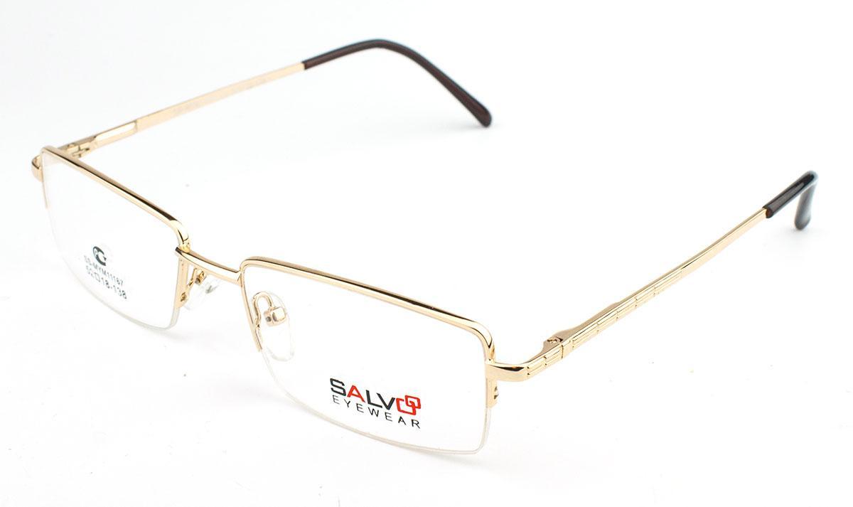Оправа для очков Salvo SS-MYM11167-C1