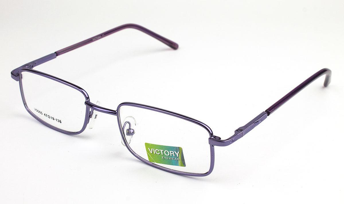 Оправа для очков Victory V0065-Z01