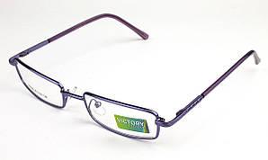 Оправа для очков Victory V0056-Z01