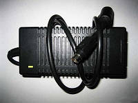 Блок питания 12V 3A импульсный для Видеорегистратора