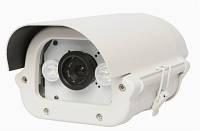 Камера видеонаблюдения наружная Green Vision GV-CAM-L-B7722VW2/OSD