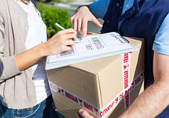 Сайт 6km.com.ua информирует о ходе выполнения Ваших предзаказов на товары под заказ из Турции