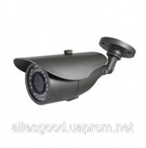 Камера видеонаблюдения уличная AW-600IR24 - Alles Good в Днепре
