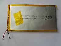 Аккумулятор ImPAD 4313