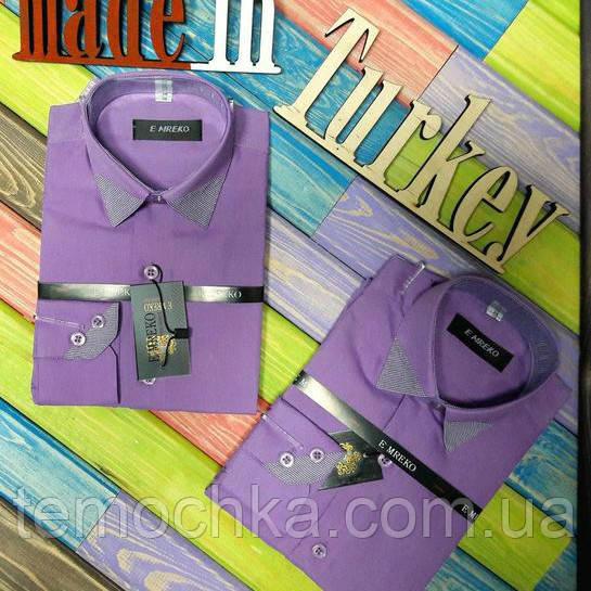 6e9539867f2afca В коллекции этого раздела можно заказать рубашки с длинным рукавом,  тенниски, платья для детей от 2-х до 14 лет. Это отличный вариант для школы  и детского ...
