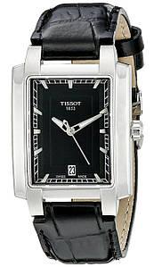 Часы женские Tissot TXL T061.310.16.051.00.