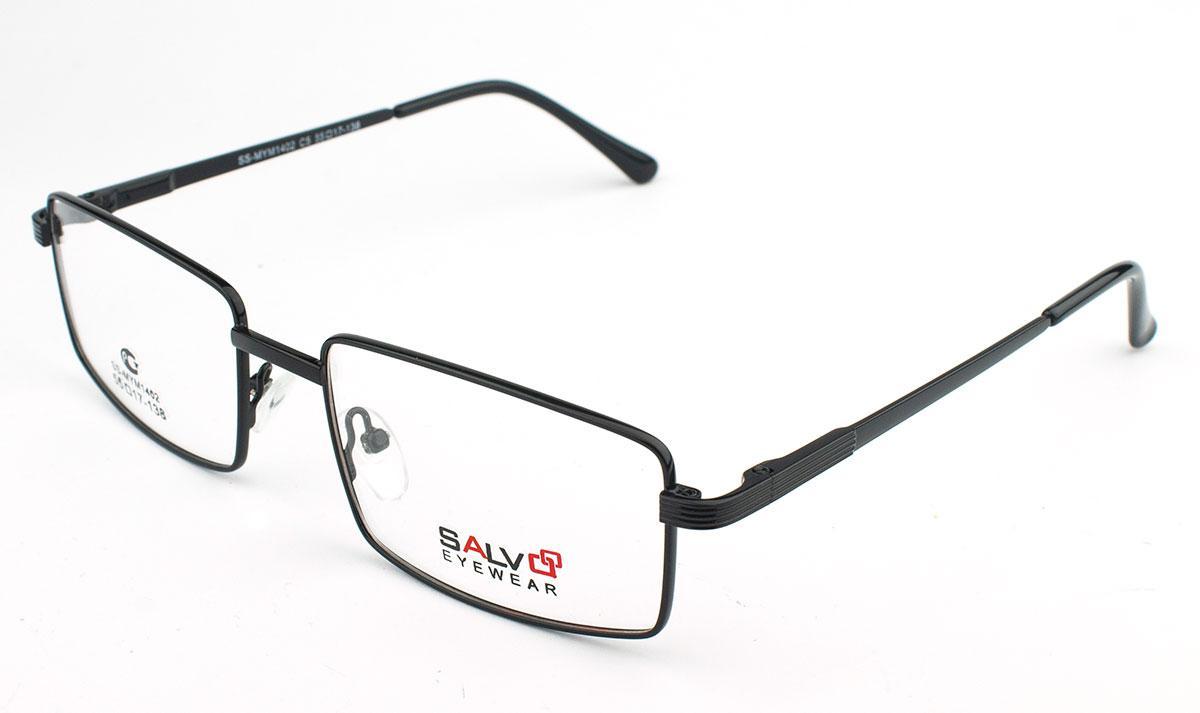 Оправа для очков Salvo SS-MYM1402-C5
