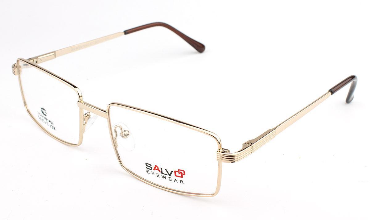 Оправа для очков Salvo SS-MYM1402-C1