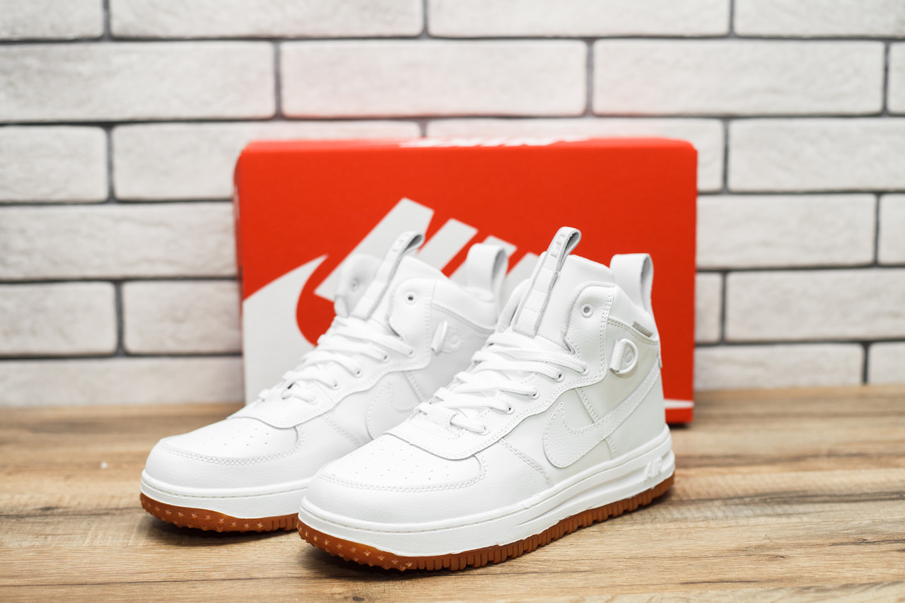 Кроссовки мужские Nike LF1 10551