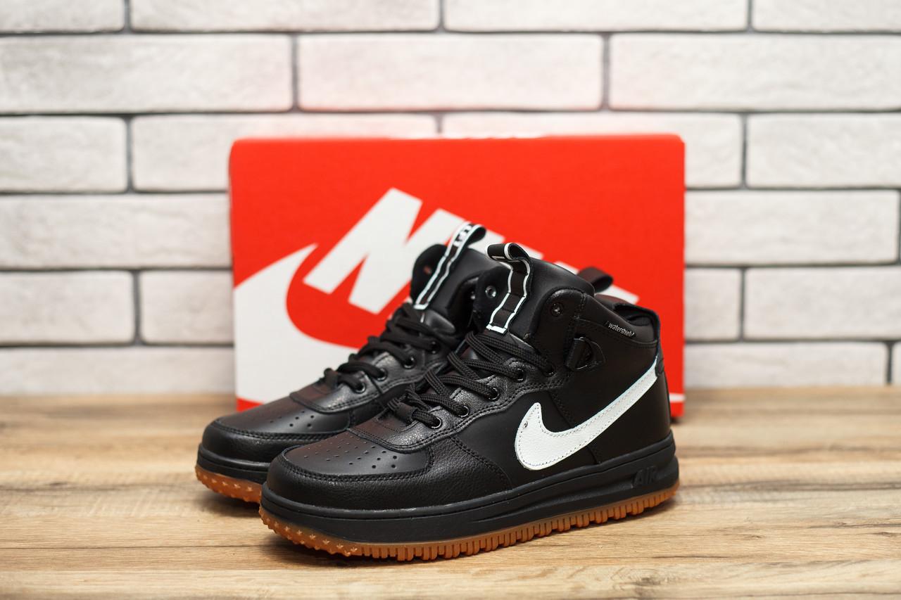 Кроссовки мужские Nike LF1 10511