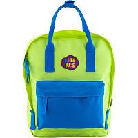Рюкзак дошкольный Kite (K18-545XS-1)