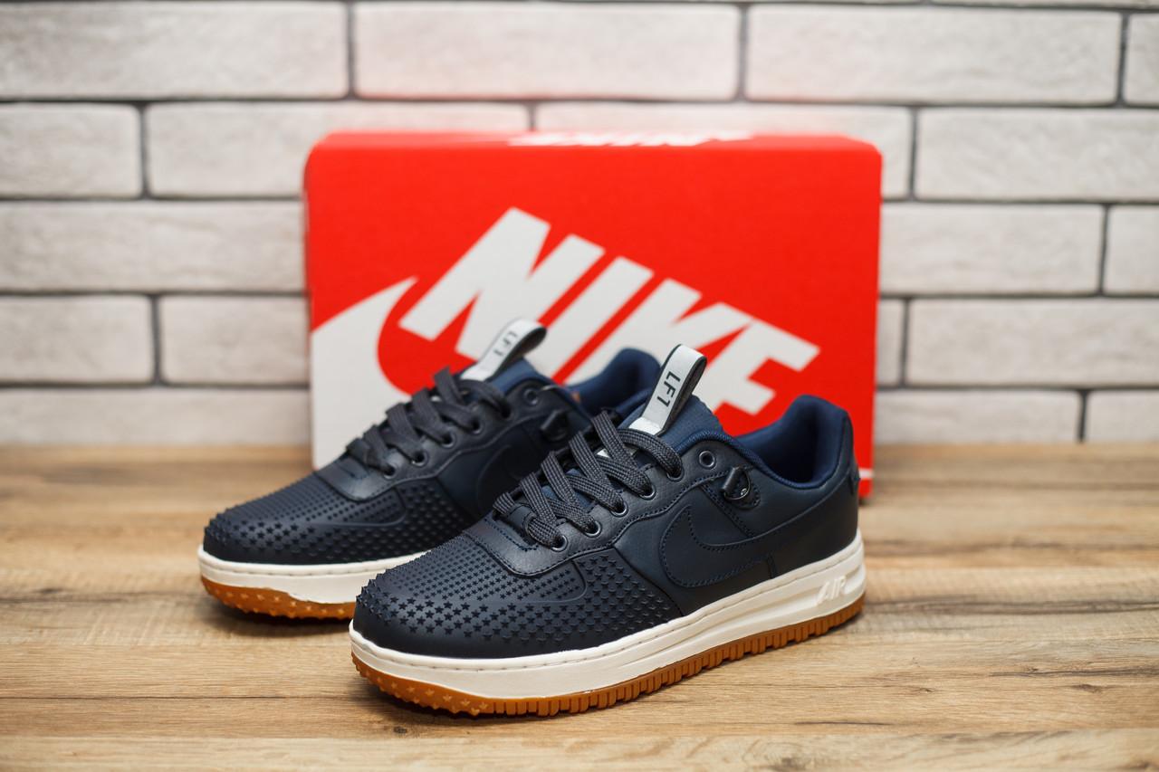 Кроссовки мужские Nike LF1 10031