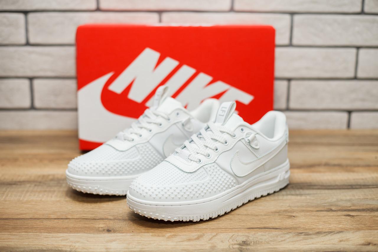 Кроссовки мужские Nike LF1 10041