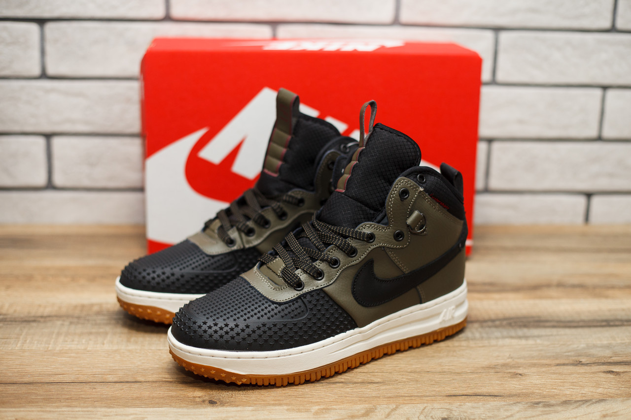 Кроссовки мужские Nike LF1 10671
