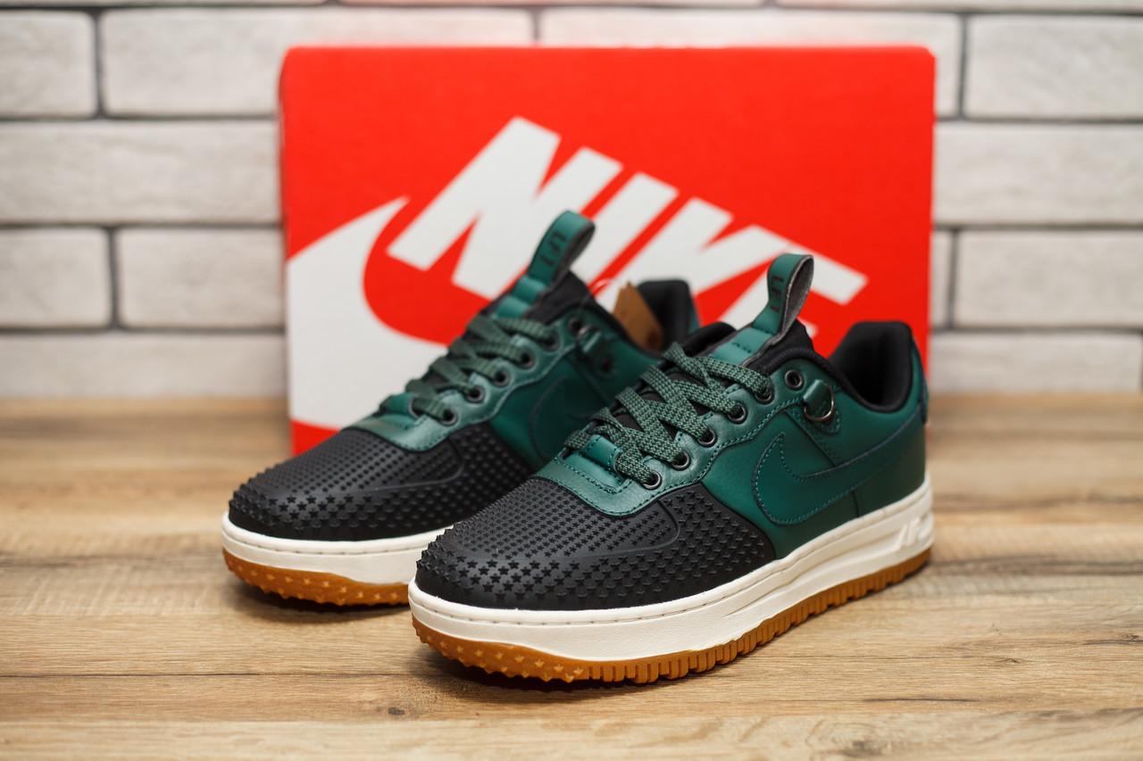 Кроссовки мужские Nike LF1 10061