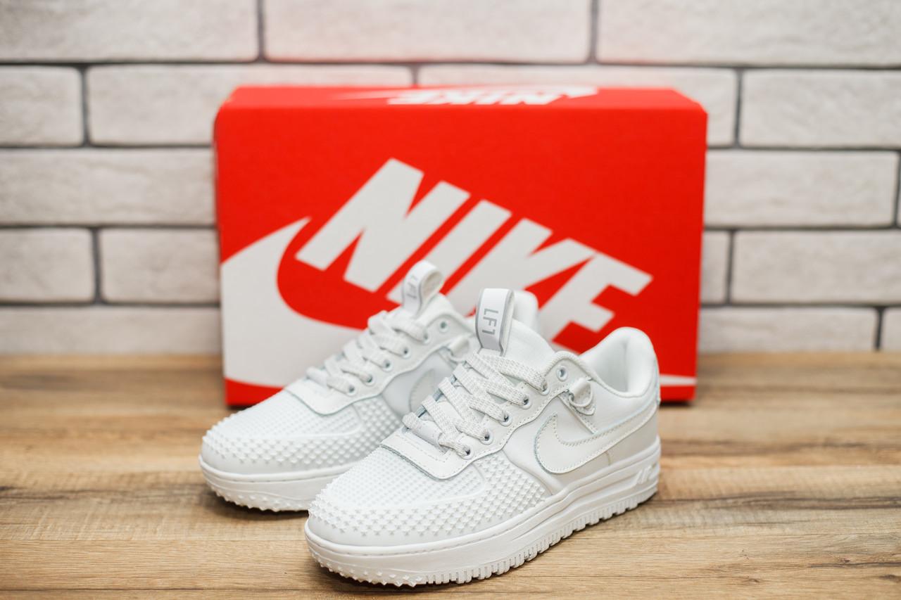Кроссовки подростковые Nike LF1 10240