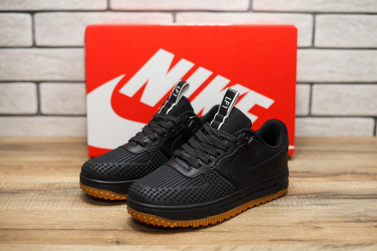 Кроссовки подростковые Nike LF1 10210