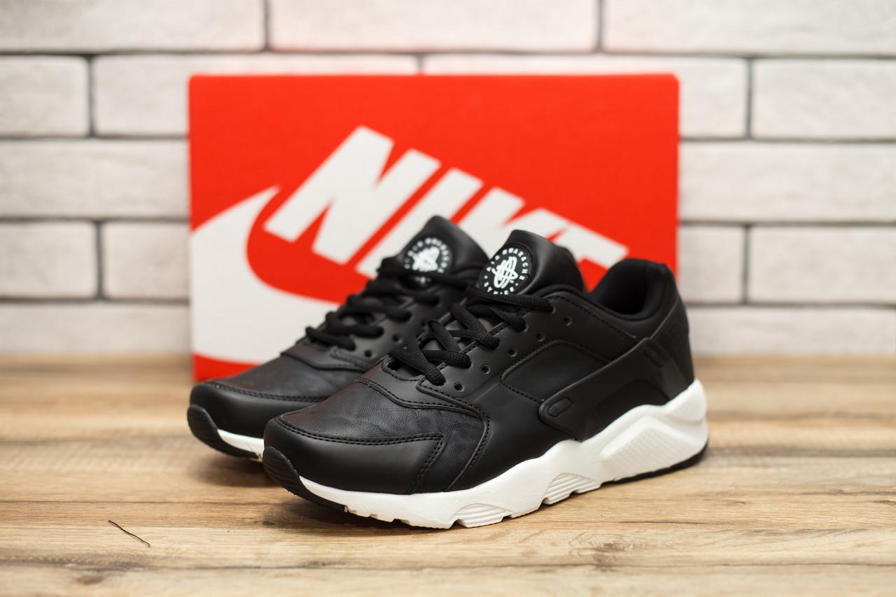 Кроссовки мужские Nike Huarache 10941