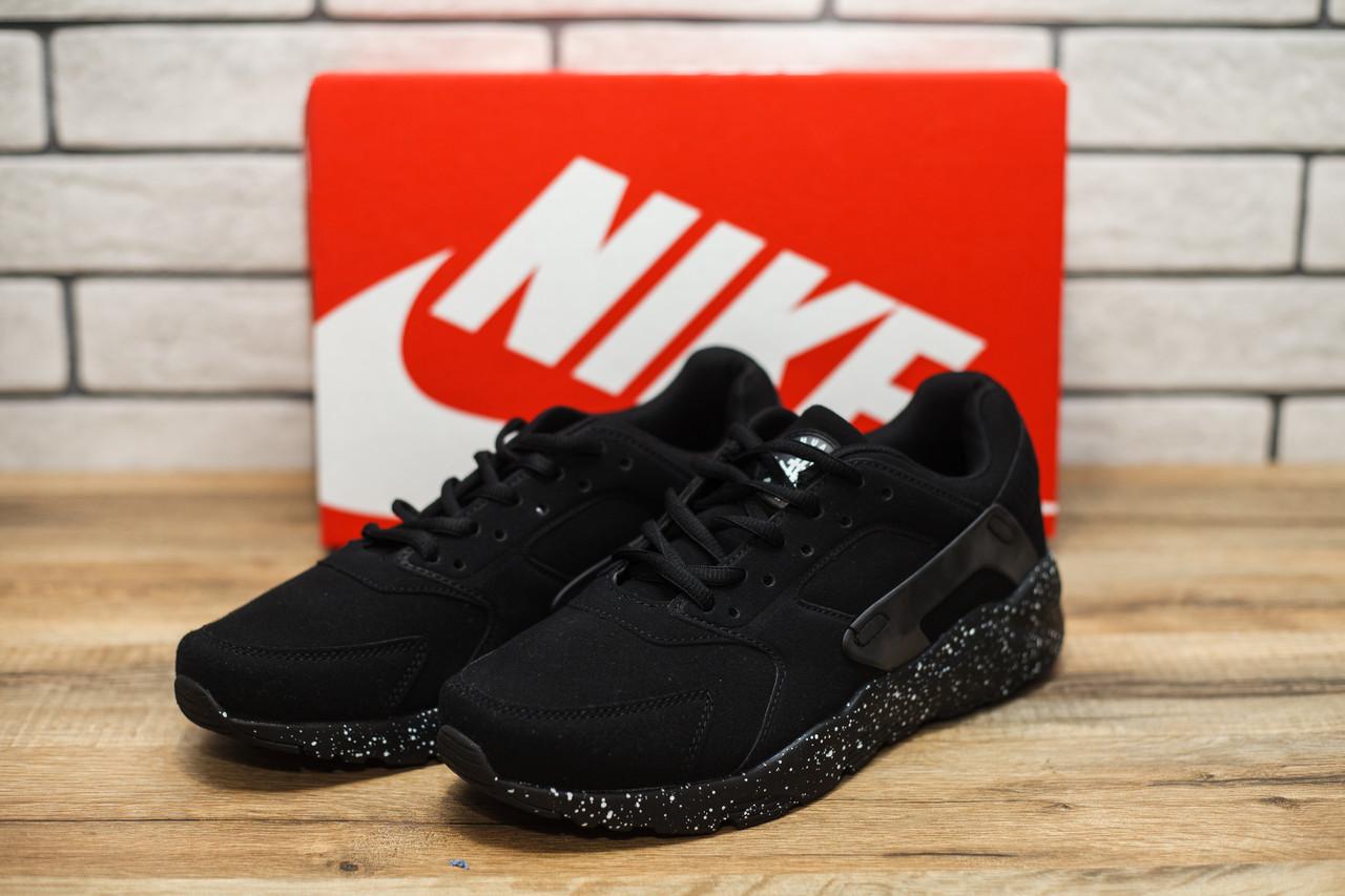 Кроссовки мужские Nike Huarache 10951