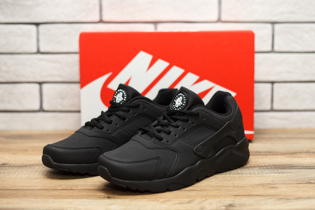 Кроссовки мужские Nike Huarache 10921