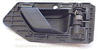 Ручка передней двери Партнер / Peugeot Partner  от 1996 - 2008 Внутренняя правая Пежо берлинго berlibgo