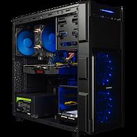 Компьютер игровой Игровой FX-4320 D