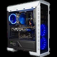 Компьютер игровой Максимальный FX-4320 F