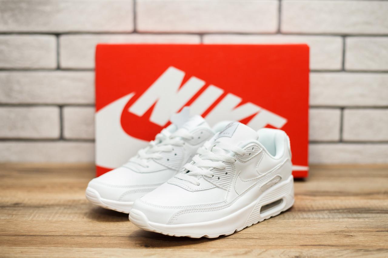 Кроссовки подростковые Nike Air Max 10512
