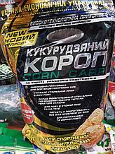 Прикормка для рыбы Megamix (Мегамикс)2кг Кукурузный карп