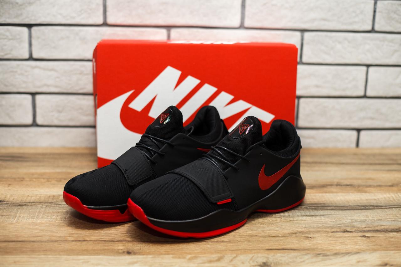 Кроссовки мужские Nike Zoom 10721
