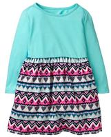 Платье Gymboree для девочки от 1 до 5 лет