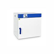 Сушильный шкаф СП-30 (микропроцессорный)