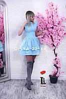 """Жіноче плаття українське виробництво """"Сакура"""""""