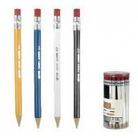 Олівець механічний №G948 Tianzhijiaozi Олівець 0.5 mm