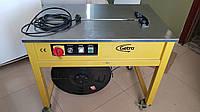 Стреппинг-машина обвязочный стол Getra TP 202