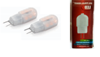 Светодиодная лампа Ultralight G4-12V 2W-N