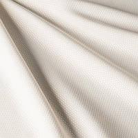 Скатертные ткани для ресторана жемчужно-белая Турция 320v8