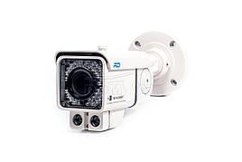 Камера AHD наружная RCI RSW110FHD-VFIR2 1080P