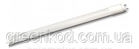 Светодиодная лампа Ultralight T8-220V 16W-N