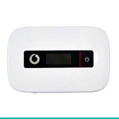 3G WiFi роутер Huawei R208