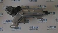 Актуатор сцепления Кольт Mitsubishi Colt 1.3/1.5