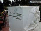 Детский памятник № 3, фото 4