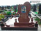 Детский памятник № 11, фото 3