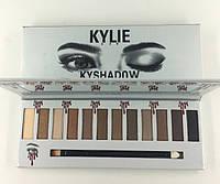 Тени для век Kylie New Kyshadow, фото 1