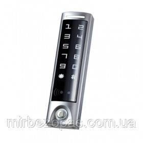 Кодовая клавиатура YK-1068A, фото 2