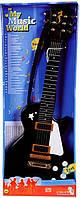 Электронная рок-гитара Simba (6837110) (103654)